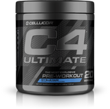Cellucor C4 Ultimate (20 Serve)* | JackedScholar Supplements Canada