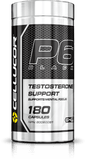 Cellucor P6 Black G4 (180 Caps) | JackedScholar.com