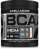 Cellucor Cor-Performance BCAA (30 Serve) | JackedScholar Supplements Canada