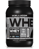 Cellucor Cor-Performance Whey (4lb) | JackedScholar.com