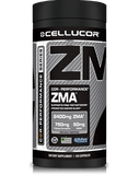 Cellucor Cor-Performance ZMA (120 Capsules) | JackedScholar.com