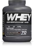 Cellucor Cor-Performance Whey (5lb) | JackedScholar Supplements Canada