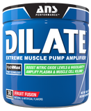 ANS Performance Dilate (30 Serve) | JackedScholar Supplements Canada