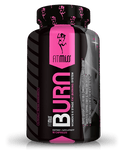 FitMiss Burn (90 Capsules) | JackedScholar Supplements Canada