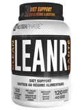 Nutraphase LEANR (40 Serve)* | JackedScholar Supplements Canada