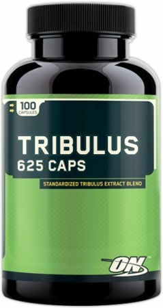 ON Tribulus 625 Caps (100 Capsules) | JackedScholar.com