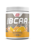 Cygen Labs Clean BCAA (44 Serve) | JackedScholar.com