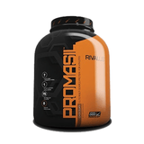 RIVALUS Promasil (5lb)* | JackedScholar Supplements Canada