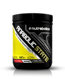 Nutrabolics Anabolic State (30 Serve) | JackedScholar Supplements Canada