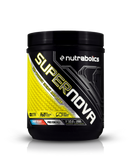 Nutrabolics Supernova (20 Serve) | JackedScholar.com