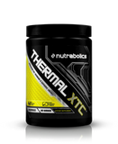 Nutrabolics Thermal XCT (90 Capsules) | JackedScholar Supplements Canada