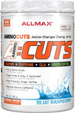 ALLMAX A:Cuts (75 Serve) | JackedScholar Supplements Canada