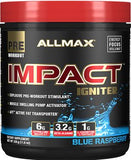 Allmax Impact Igniter (20 Serve)*