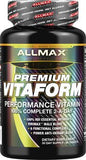 Allmax Vitaform (60 Tablets)* | JackedScholar Supplements Canada