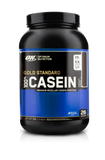 ON Gold Standard 100% Casein (2lb) | JackedScholar Supplements Canada