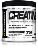 Cellucor Cor-Performance Creatine (72 Serve) | JackedScholar Supplements Canada