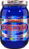 ALLMAX Creatine 1000g (200 Serve) | JackedScholar.com
