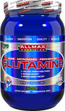 ALLMAX Glutamine 1000g (200 Serve) | JackedScholar.com
