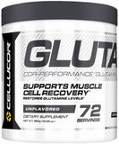 Cellucor Cor-Performance Glutamine (72 Serve)* | JackedScholar Supplements Canada