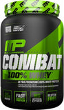 MusclePharm Combat 100% Whey (2lb)