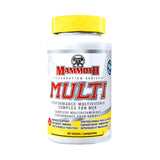 Mammoth Multi (30 serve)* | JackedScholar Supplements Canada