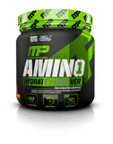 MusclePharm Amino1 Sport (30 Serve) | JackedScholar Supplements Canada