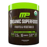 MusclePharm Natural Organic Superfoods (30 Serve)