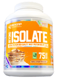 Beyond Yourself Isolate Whey (5lb) | JackedScholar Supplements Canada