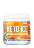 Beyond Yourself Keto-Ice (80 serve) | JackedScholar.com