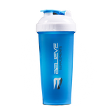 Believe Supplements Perfect Shaker | JackedScholar Supplements Canada