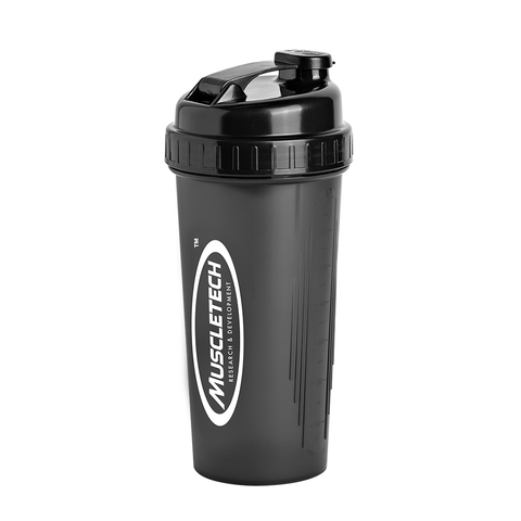 MuscleTech Typhoon Shaker Bottle | JackedScholar.com