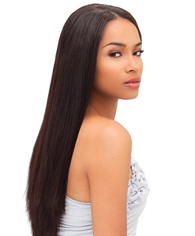 Bella Brazilian Straight Hair