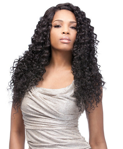 Bella Brazilian Deep Wave Hair