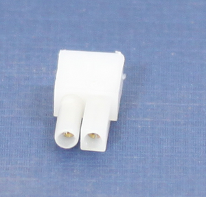 "Butt Connector for 16"" Under-cabinet LED"