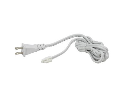 LED Light Power Cord
