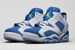 """AIR-JORDAN-6-LOW-(SEAHAWKS)6/"
