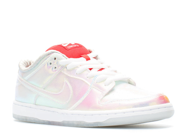 DUNK LOW PRO SB 'CONCEPTS HOLY GRAIL' - 504750-140