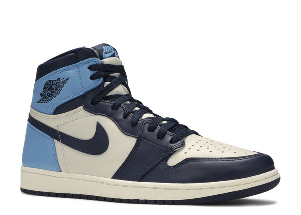 AIR JORDAN 1 RETRO HIGH OG - 555088-140