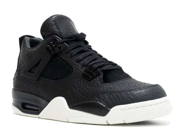AIR JORDAN 4 PREMIUM 'PINNACLE' - 819139-010