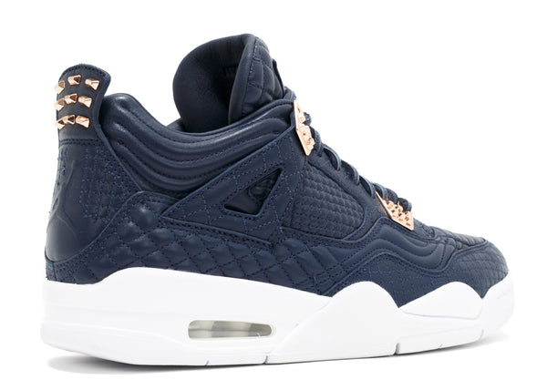 AIR JORDAN 4 RETRO PREMIUM 'PINNACLE' - 819139-402
