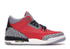 Air Jordan 3 Retro SE GS - CQ0488-600