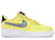 AIR FORCE 1 LOW YELLOW PULSE - CI0064-700