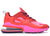 AIR MAX 270 REACT ELECTRONIC MUSIC - AO4971-600