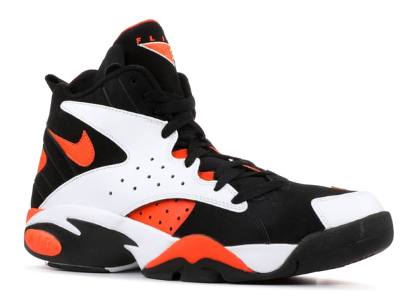 AIR MAESTRO 2 LTD - AH8511-101