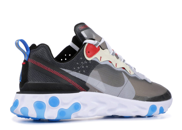 NIKE REACT ELEMENT 87 - AQ1090-003