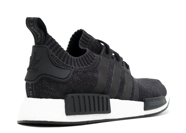 NMD R1 PK 'WINTER WOOL' - BB0679