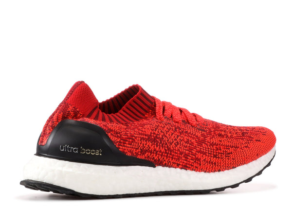 ULTRA BOOST UNCAGED M - BB3899