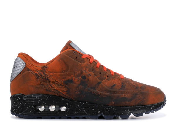 AIR MAX 90 QS 'MARS LANDING' - CD0920-600