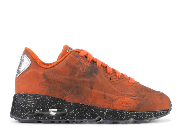 AIR MAX 90 MARS LANDING (PS) - CD6488-600