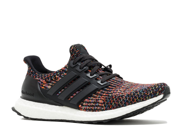 ULTRA BOOST LTD - CG3004